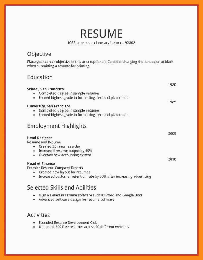 Activities and Interests On Resume Sample 12 13 Hobbies Interests Resume Lascazuelasphilly