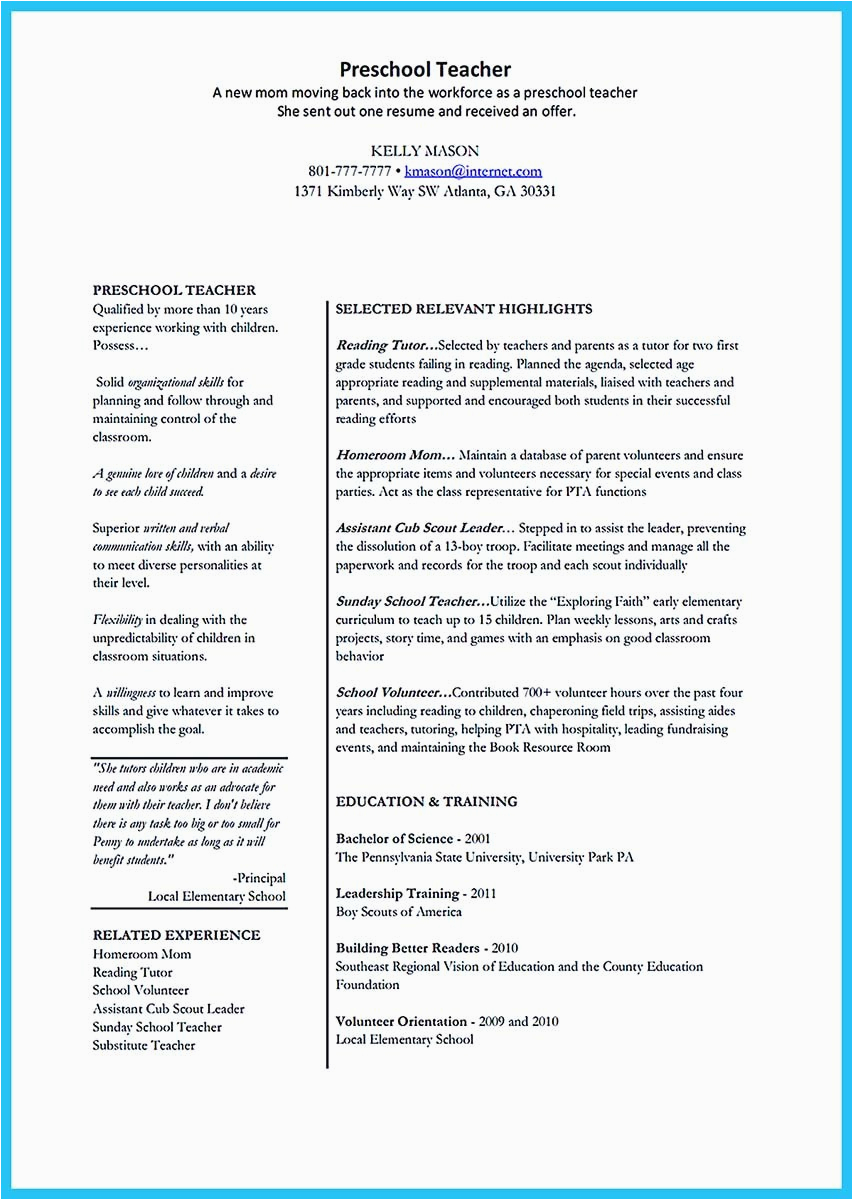 Pharmacy assistant Resume Sample No Experience Writing Your assistant Resume Carefully