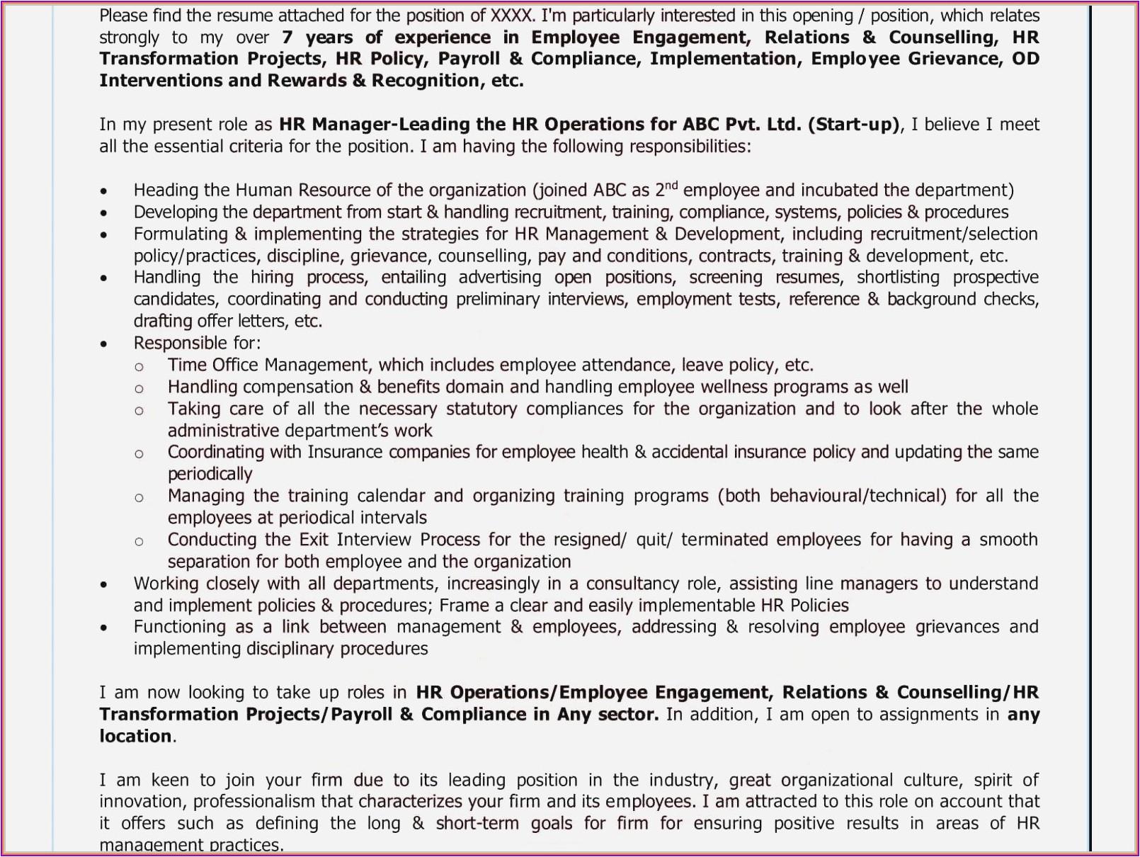 accounts payable supervisor resume template