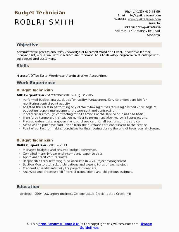advanced medical support assistant