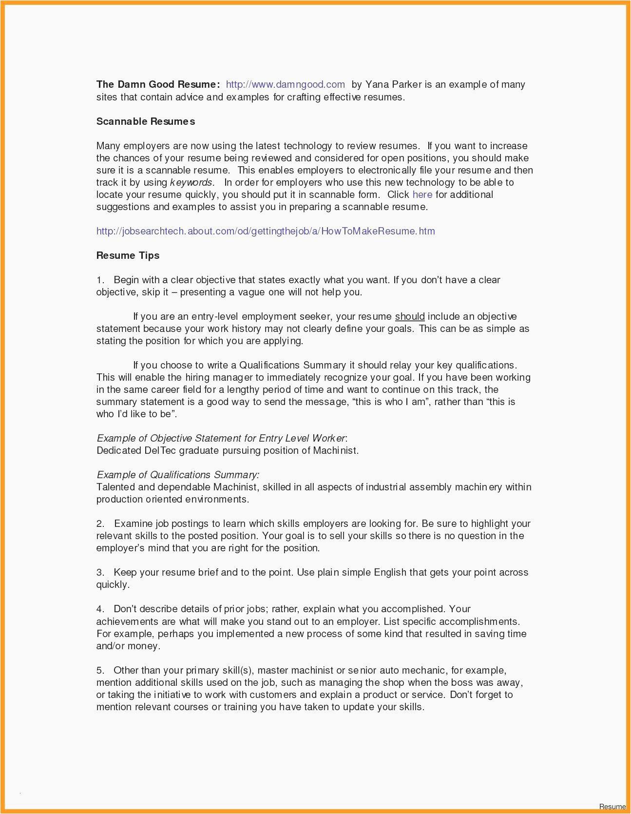 aged care resume sample australia