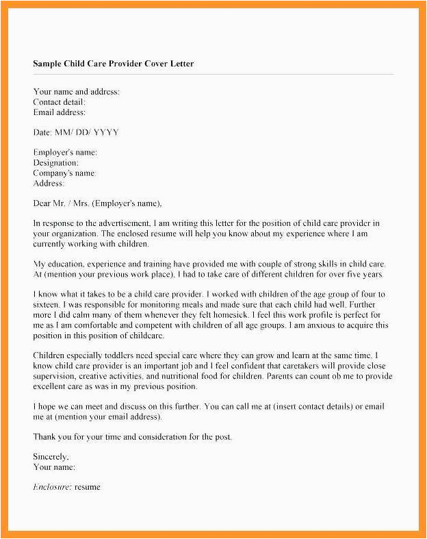 Cover letter for aged care worker with no experience