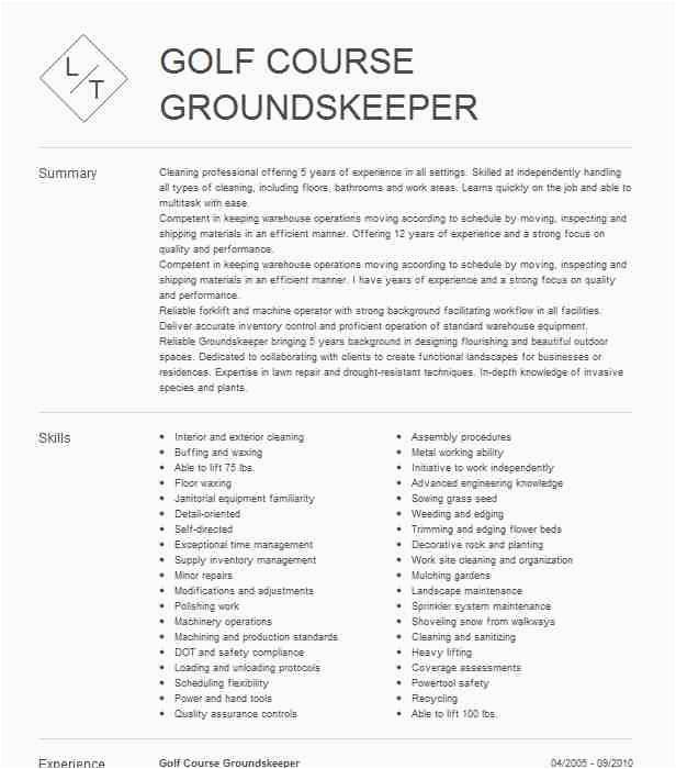 golf course groundskeeper 595fd6d b8e6fb ba