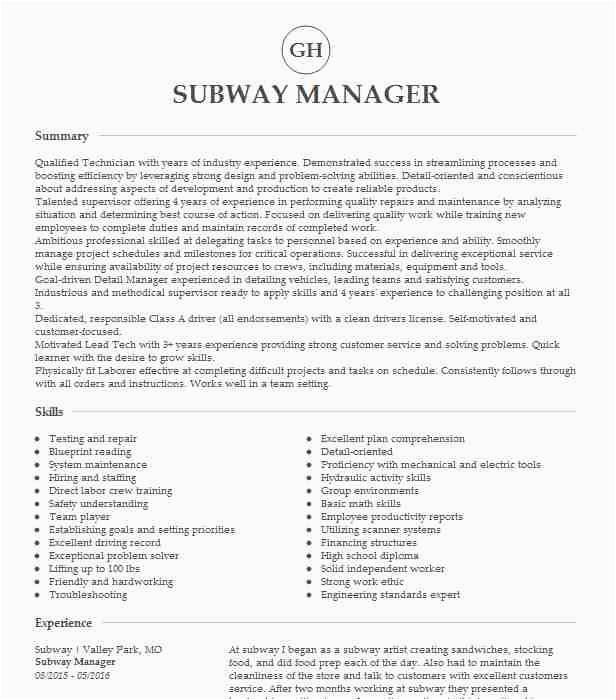 subway manager df5924b9f8da4120b efc4737e2