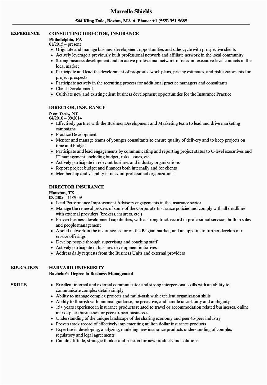 verification engineer resume