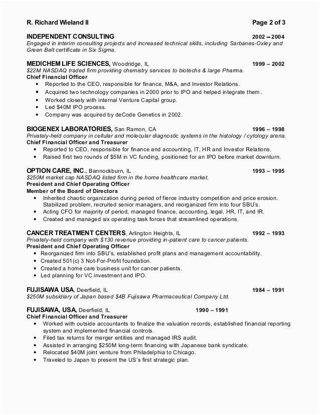 Six Sigma Green Belt Resume Sample Good Questbridge Essays Dissertation Supervisors Jobs Amd