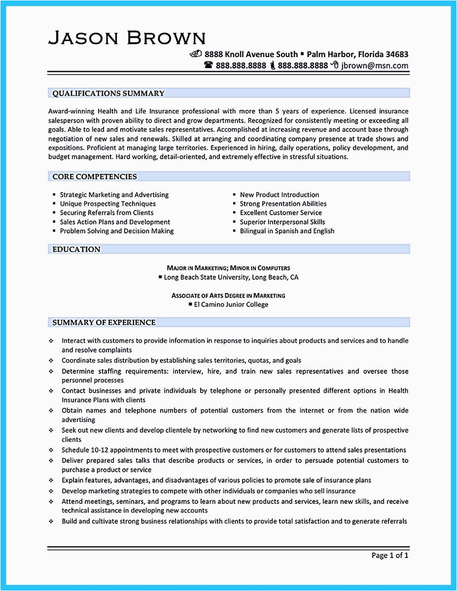 Area Of Expertise Samples for Resume Strong and Convincing areas Of Expertise Resume to Make