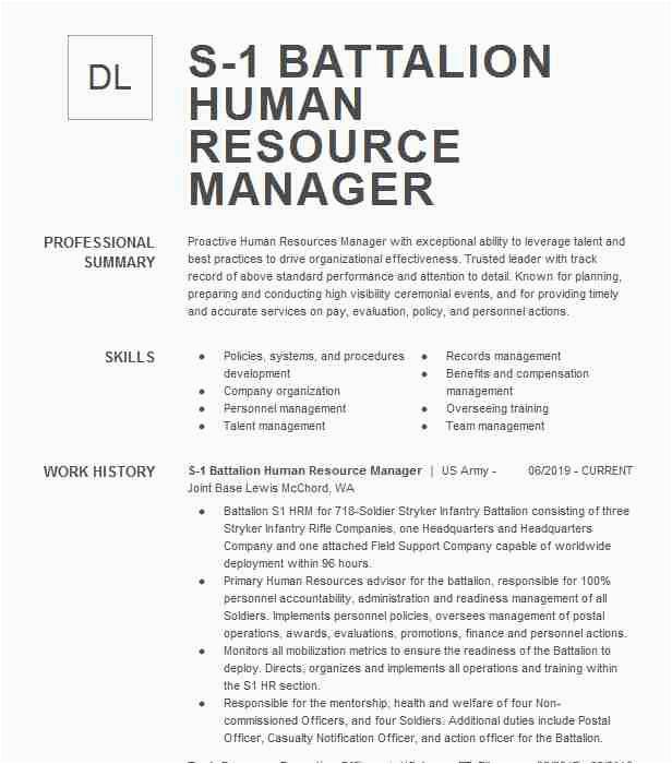 assistant s 1 human resource officer 421f29d327d64e01af e2ea0