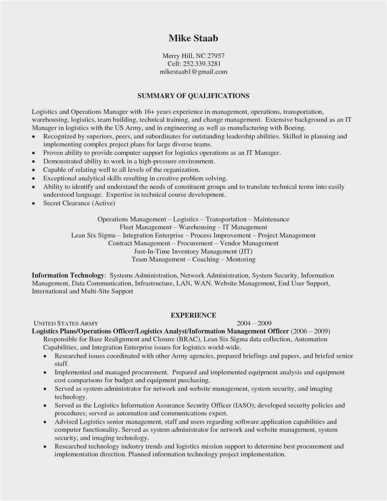 Data Warehouse Project Manager Resume Sample Free Collection Data Warehouse Project Manager Resume