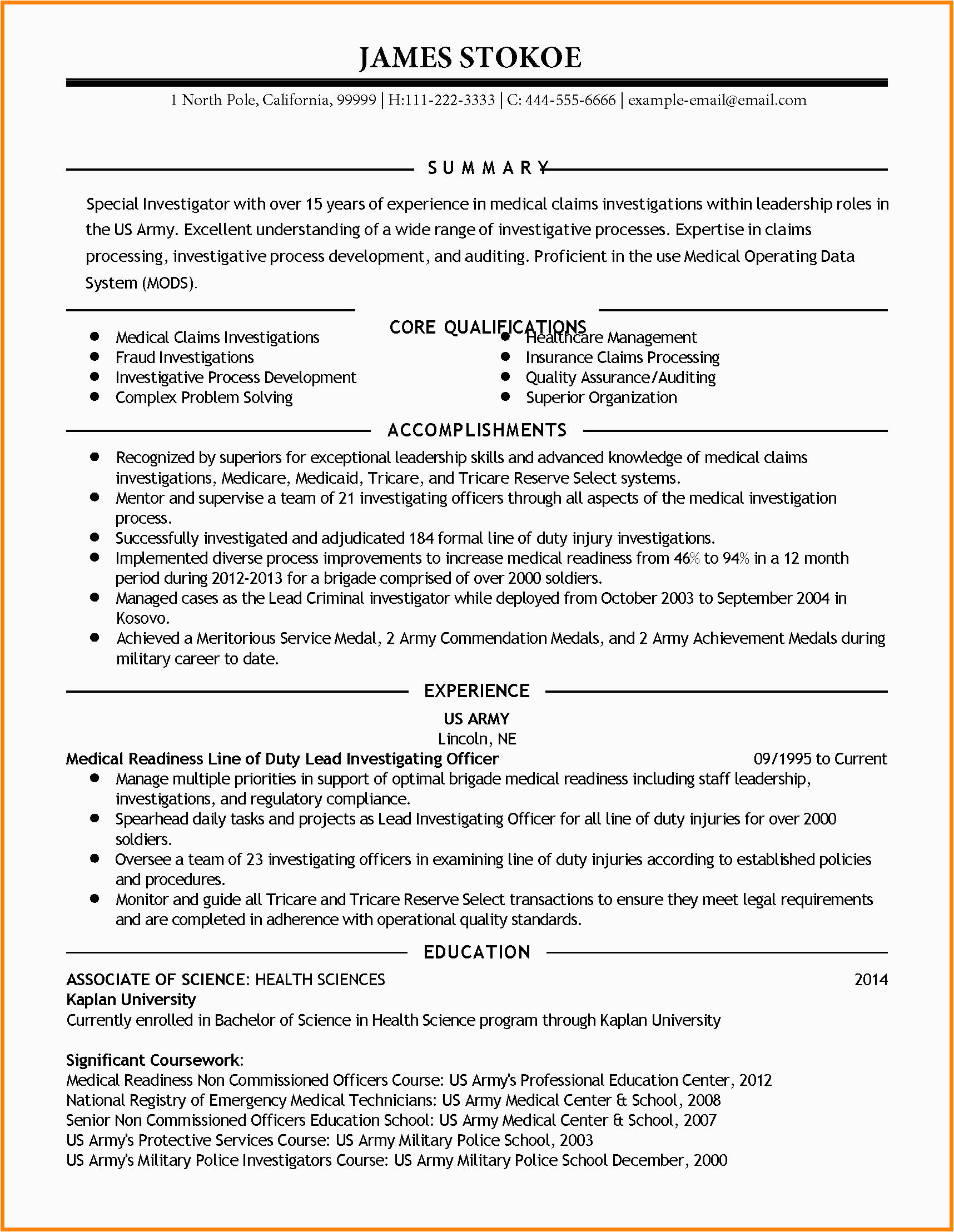 entry level medical billing and coding