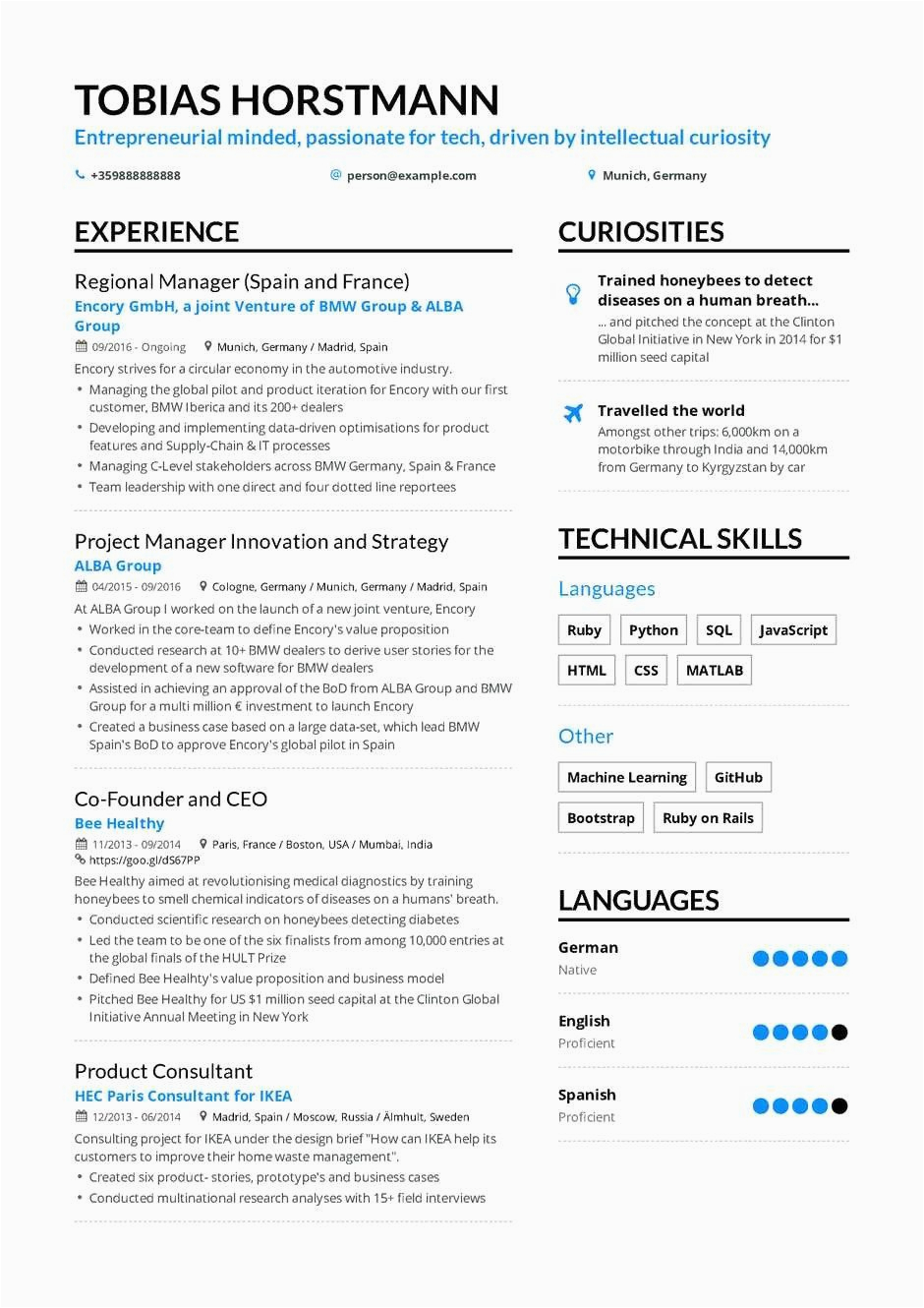 Entry Level Project Coordinator Resume Sample 20 Entry Level Project Coordinator Resume