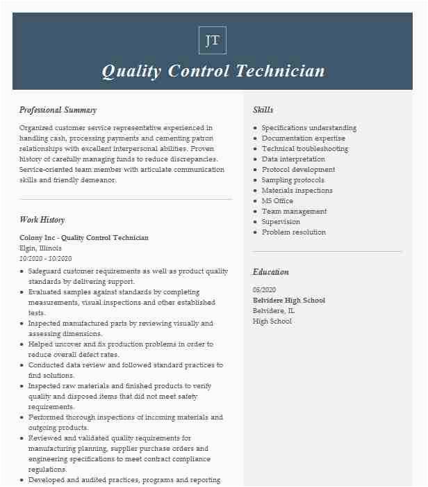quality control technician 87ada0733f6d ca d2a8a