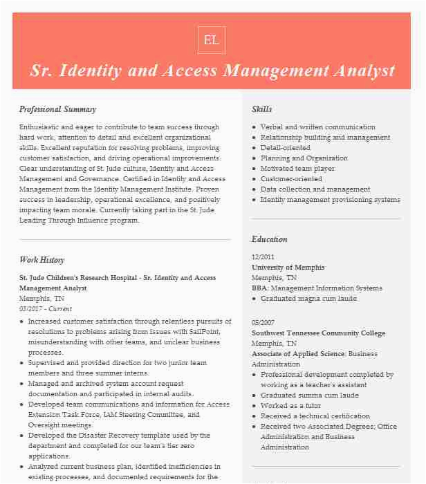 identity and access management 4560aa594f2e4b1c97c194c253f8c987