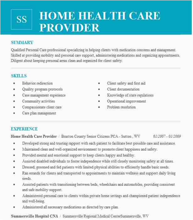 in home care provider 0c6092b626b64ec1805f3d30d88e3bae