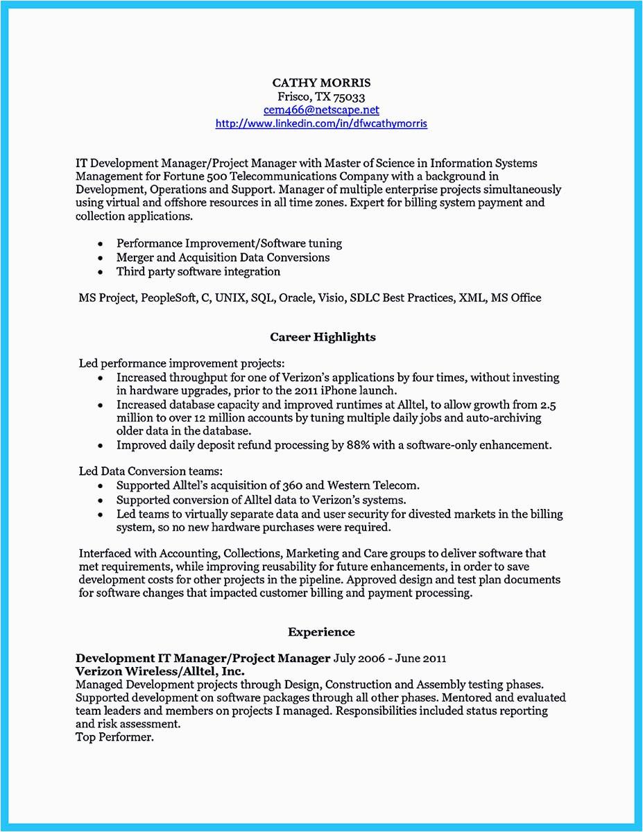 Sample Resume for Entry Level Data Scientist Best Data Scientist Resume Sample to Get A Job