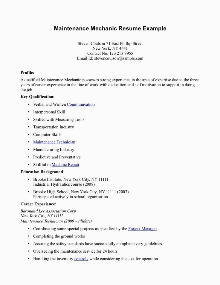 high school student resume with no work experience 3577