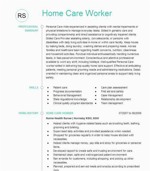 in home support worker d3dfbb3a8f eb55fd2439e51b30f