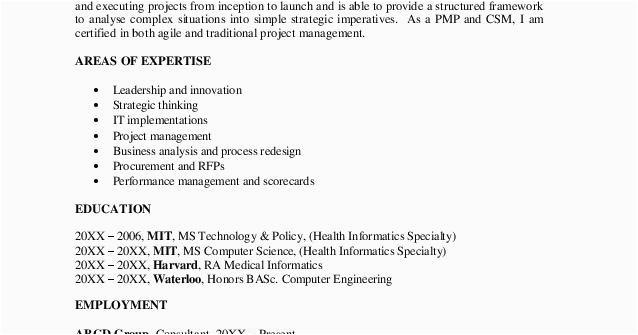 best puter science graduate resume