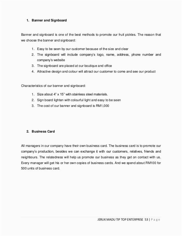 sample resume for bpo non voice