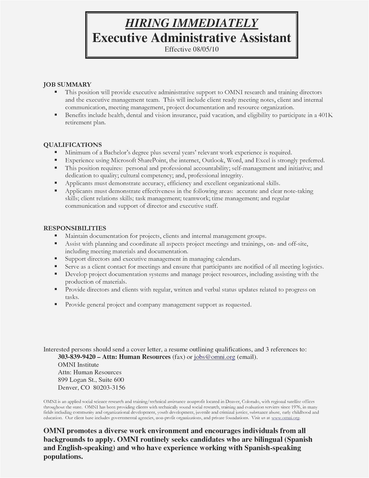 sample resume for retired person returning to work