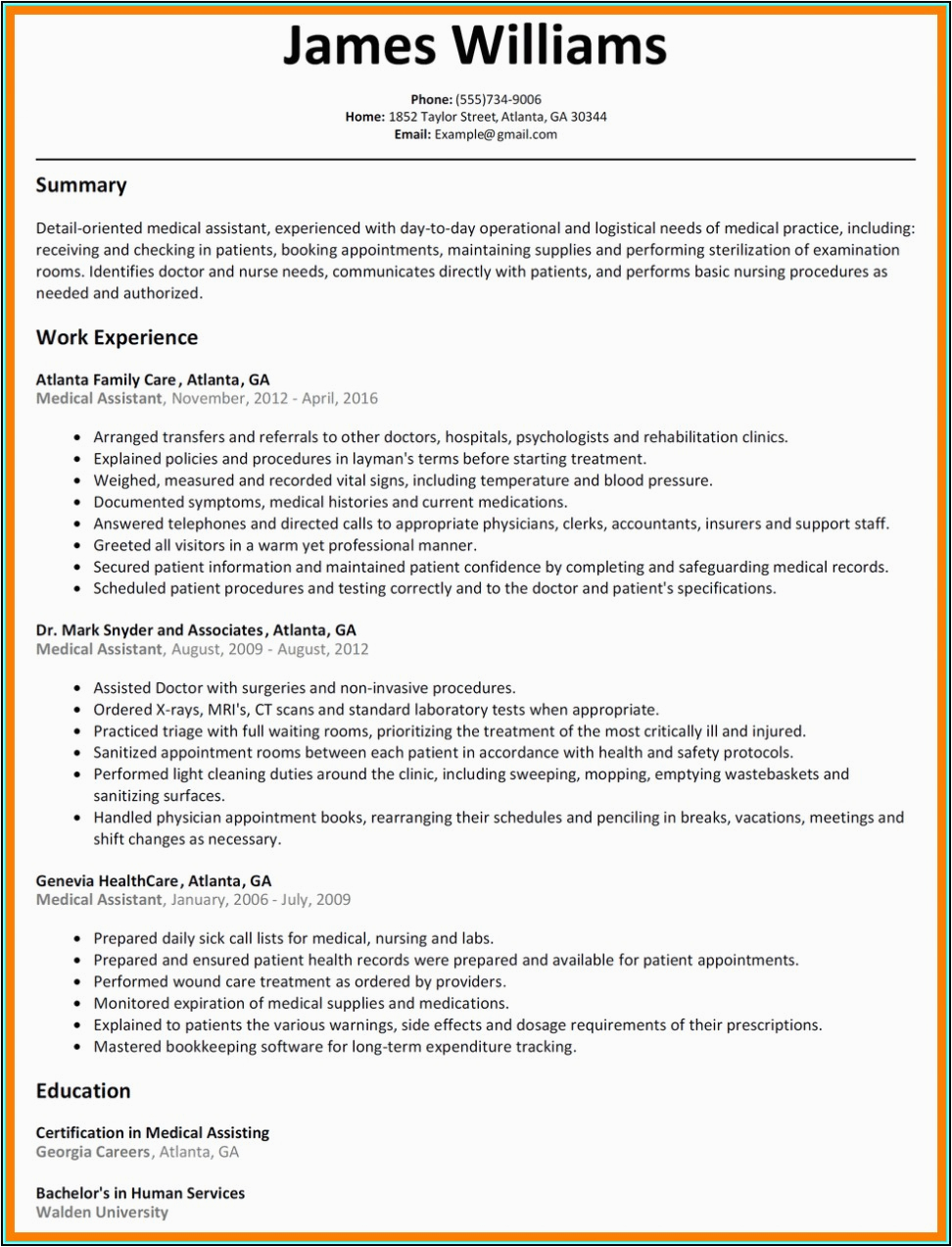 Sample Resume Objectives for Nursing Aide Sample Resume Objective for Nursing assistant Resume