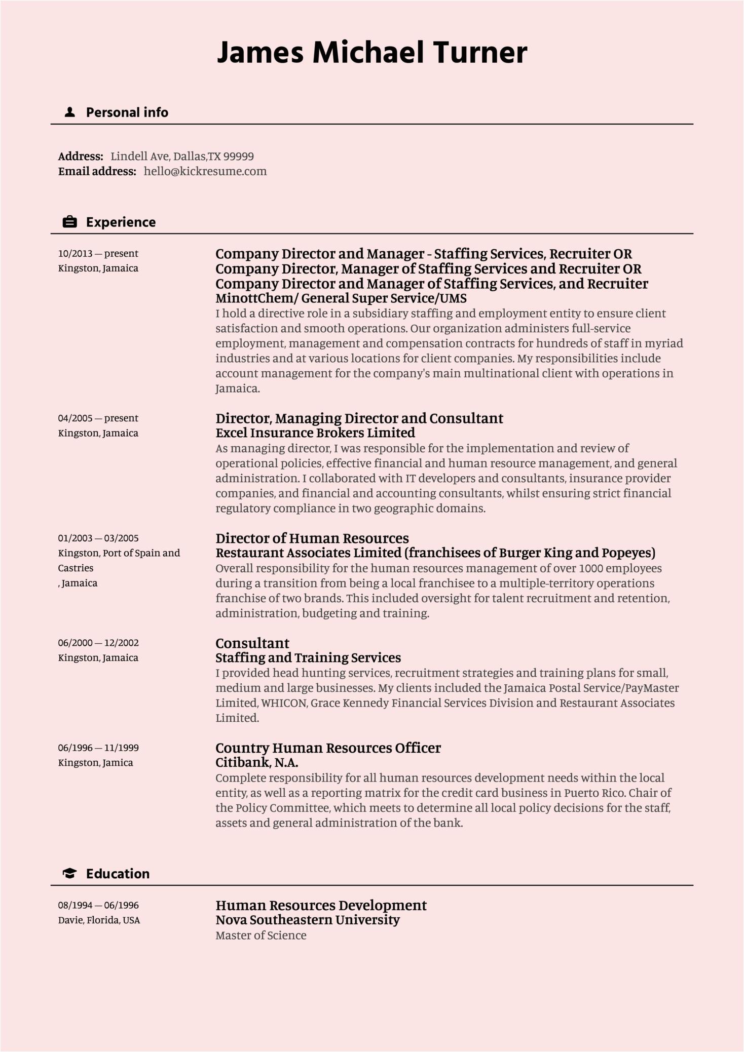 Sample Resume Of A Data Analyst Resume Examples by Real People Data Analyst Resume Sample