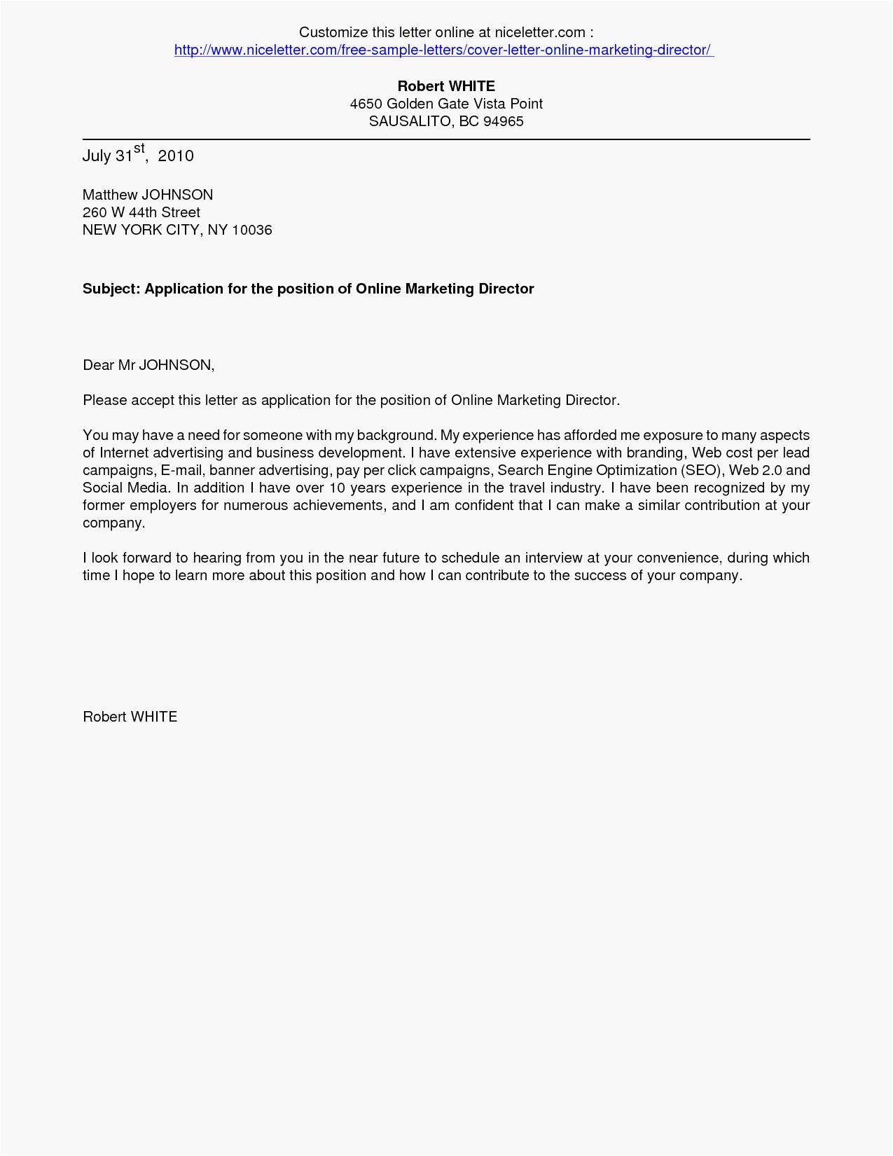 12 13 esthetician cover letter format