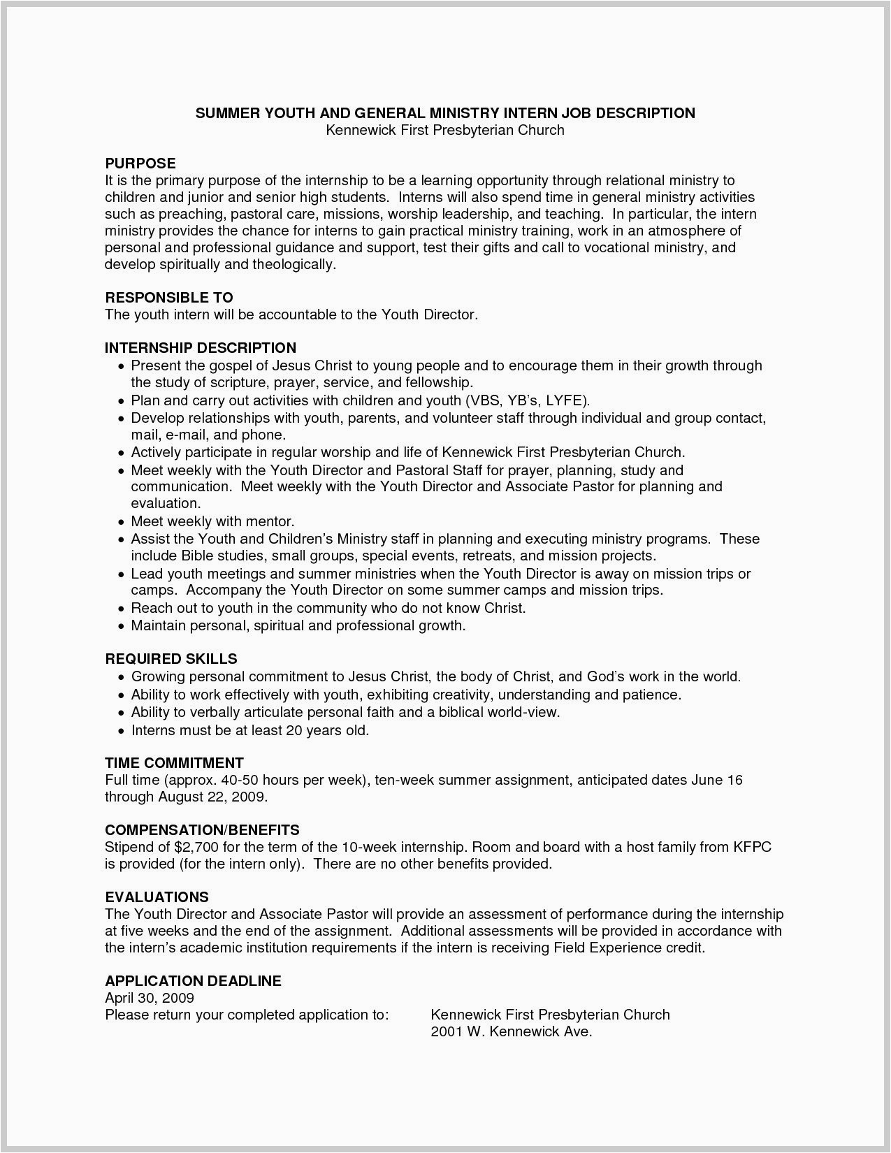 resume 50 year old executive resume