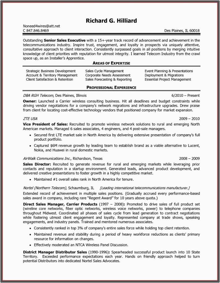 Sample Resume for Sales Executive Fresher Pdf Sample Resume for Sales Executive Fresher Pdf
