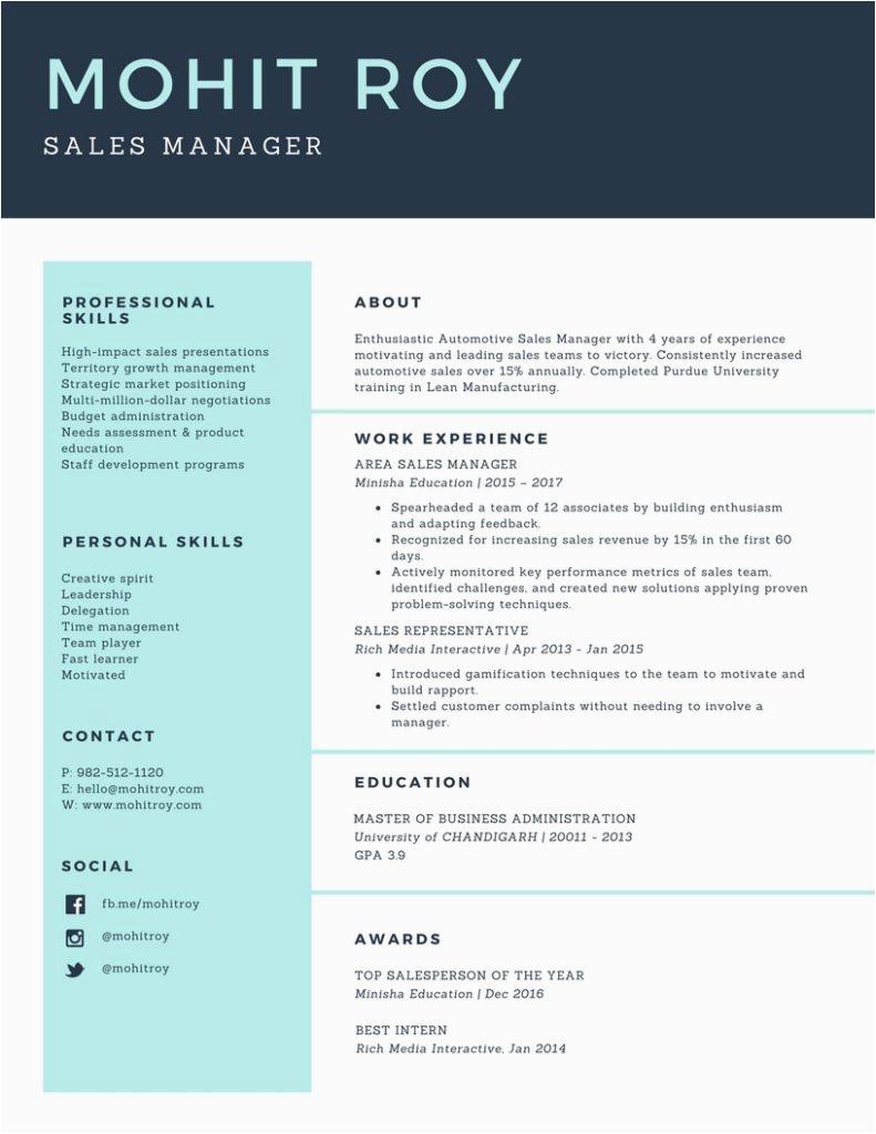 how to make cv resume in hindi kaise banaye