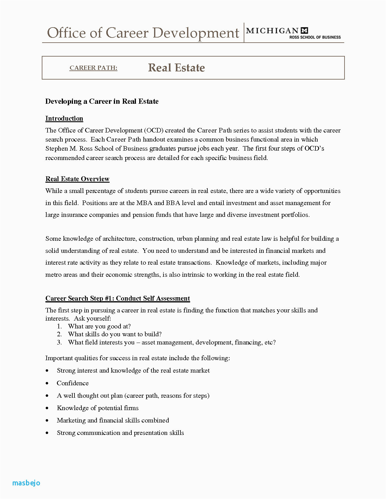 Sample Resume Real Estate Bio Examples Real Estate Agent Resumes Samples – Salescvfo