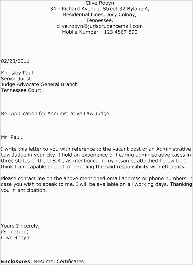 11 12 resume email sample