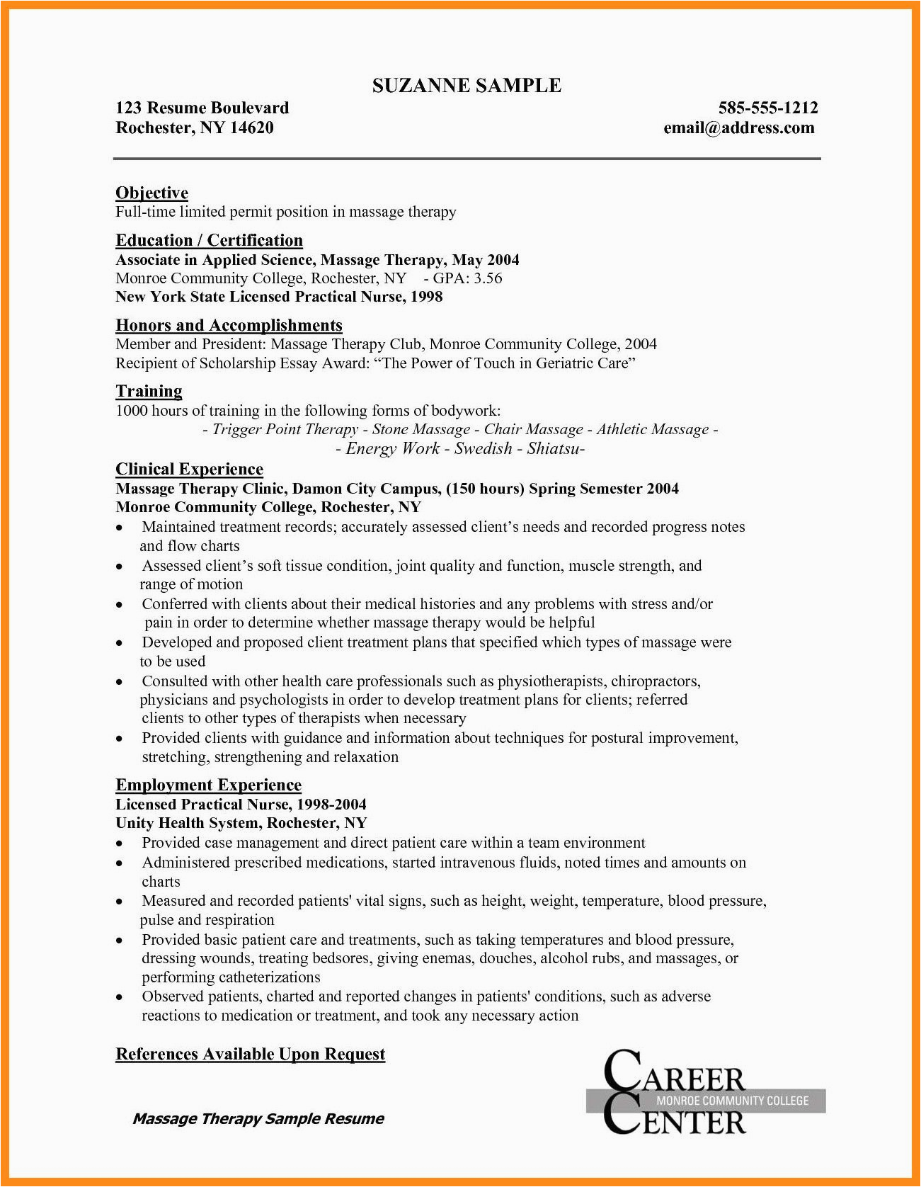 labor and delivery nurse resume of labor and delivery nurse resume 11 12 labor and delivery rn resume