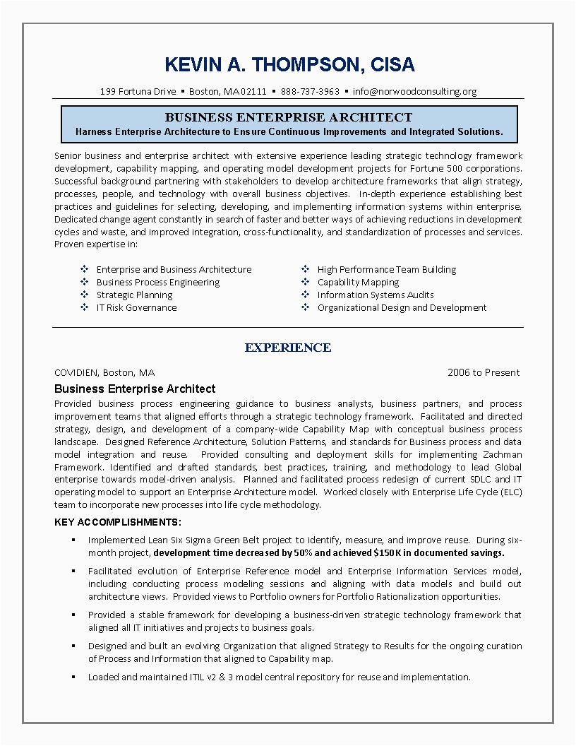 sample resume for ojt engineering