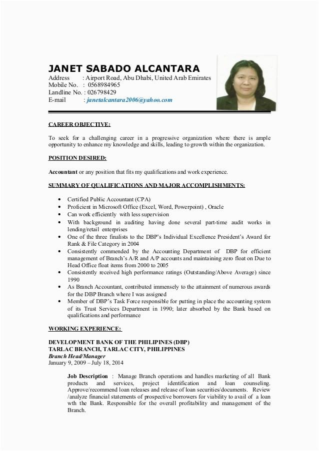 work experience resume sample philippines 2 reasons why you shouldnt go to work experience resume sample philippines on your own