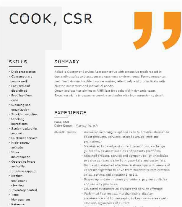 cook restaurant d1078f ea06e2c60f8b578f4