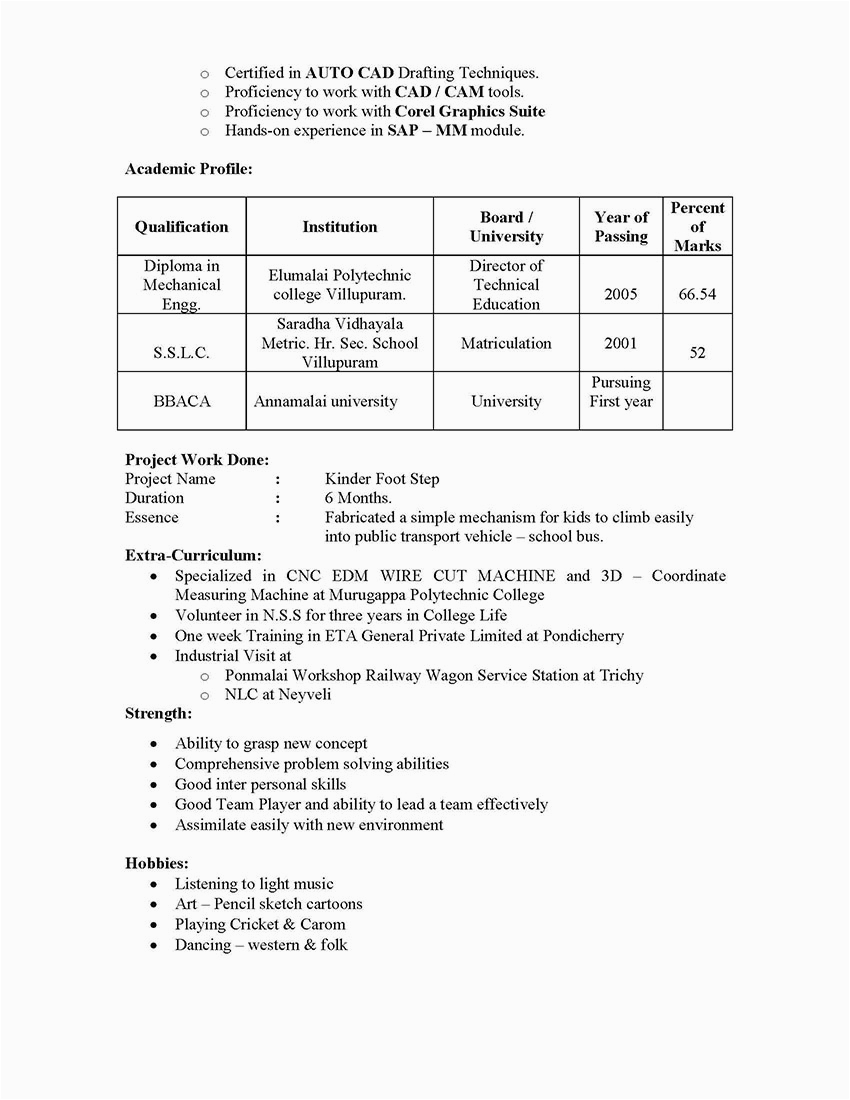 sap mm consultant sample resume 36 yrs experience758 res