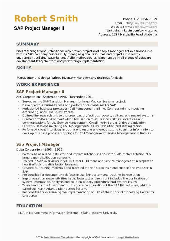 view 44 project management