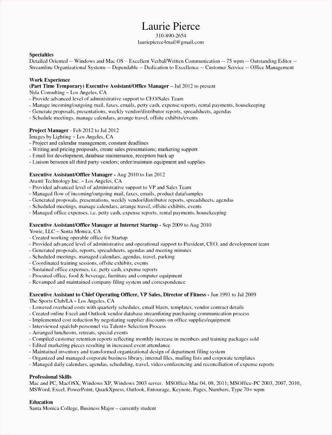 Airline Customer Service Representative Resume Sample √ 20 Airline Customer Service Resume
