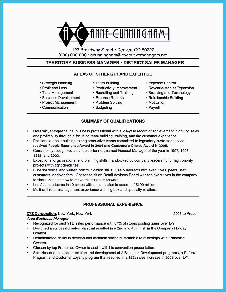 Entry Level Business Administration Resume Sample Appealing formula for Wonderful Business Administration Resume