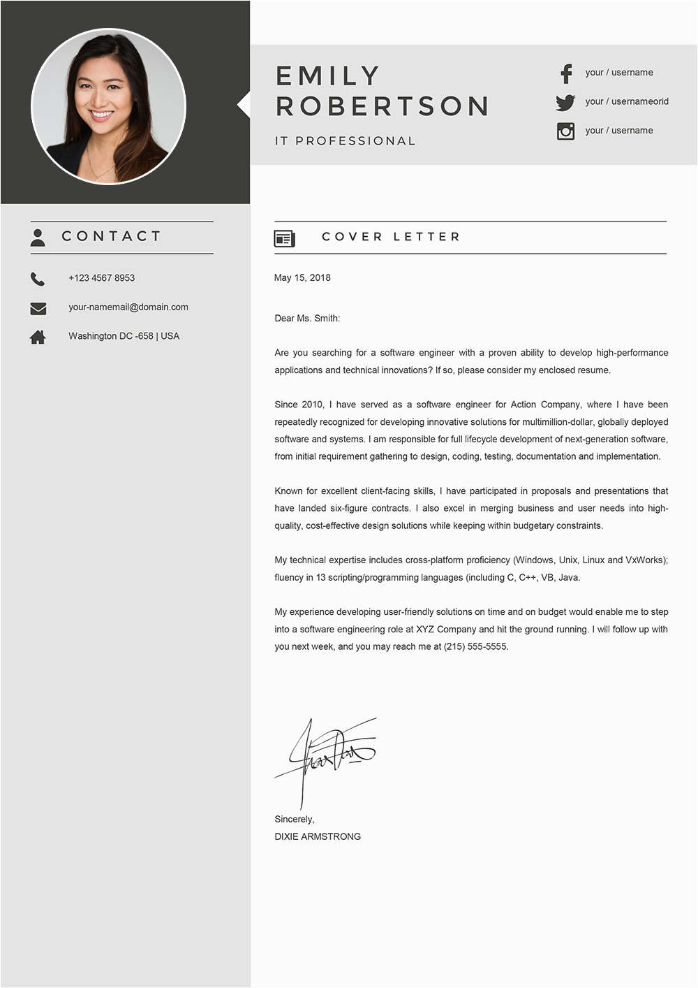 Sample Cover Letter for Resume Finance Manager Finance Manager Cover Letter Sample Cover Letter Word to