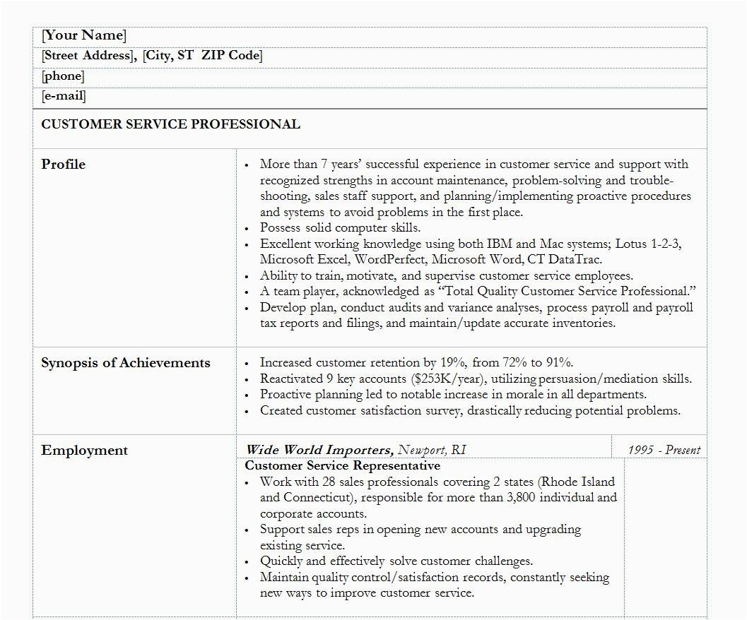 kfc jobs food and restaurant resume sample