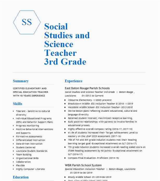 social science teacher d292eb35d6434bd58c3d42bf04e9676d