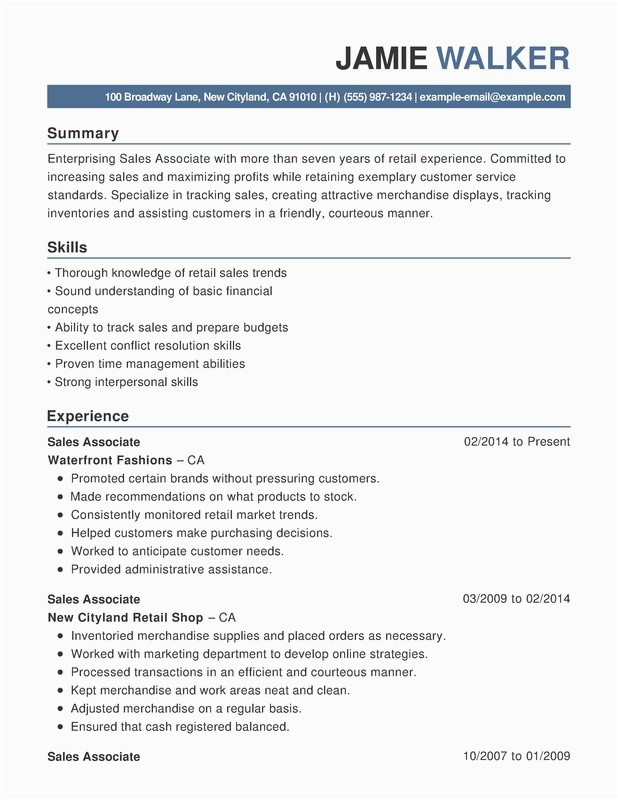 Sample Functional Resume Customer Service Representative Customer Service Functional Resume Samples Examples