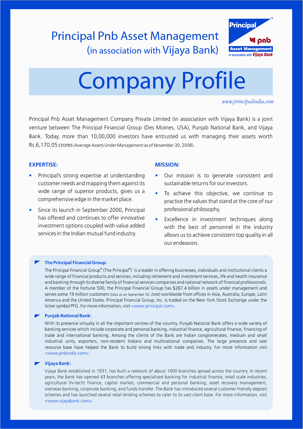 Sample Resume Construction Company Profile format Image Result for Construction Pany Business Profile