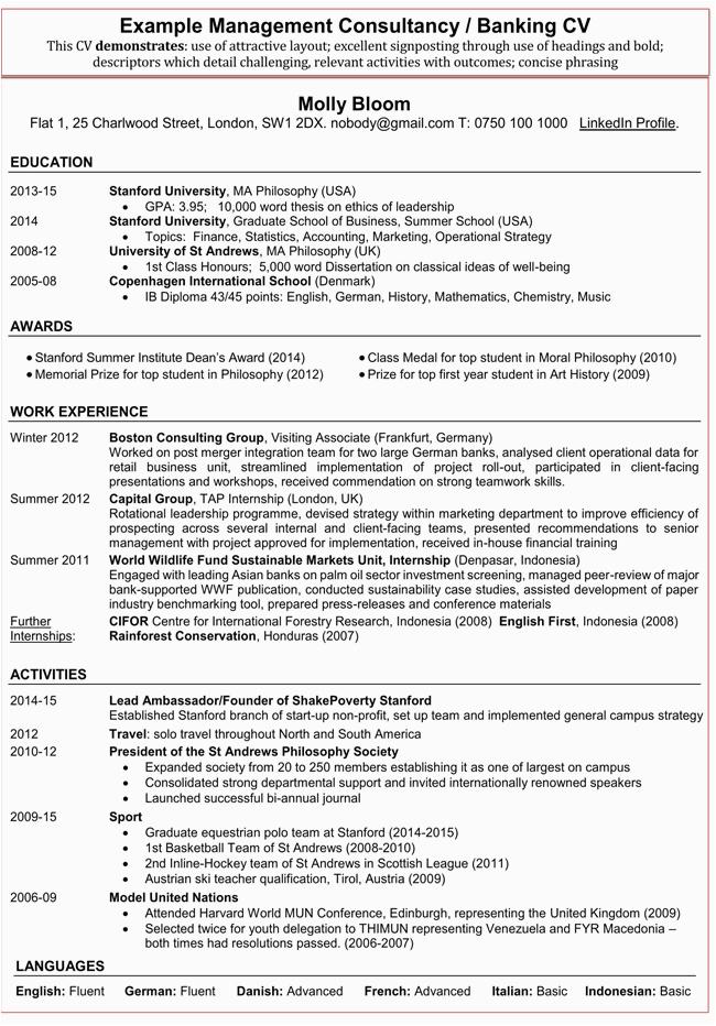 financial accountant resume templates