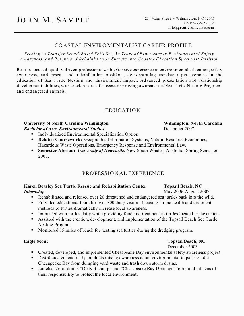 Sample Resumes for Moms Reentering the Workforce Reentering the Workforce Resume Examples Lovely Stay at