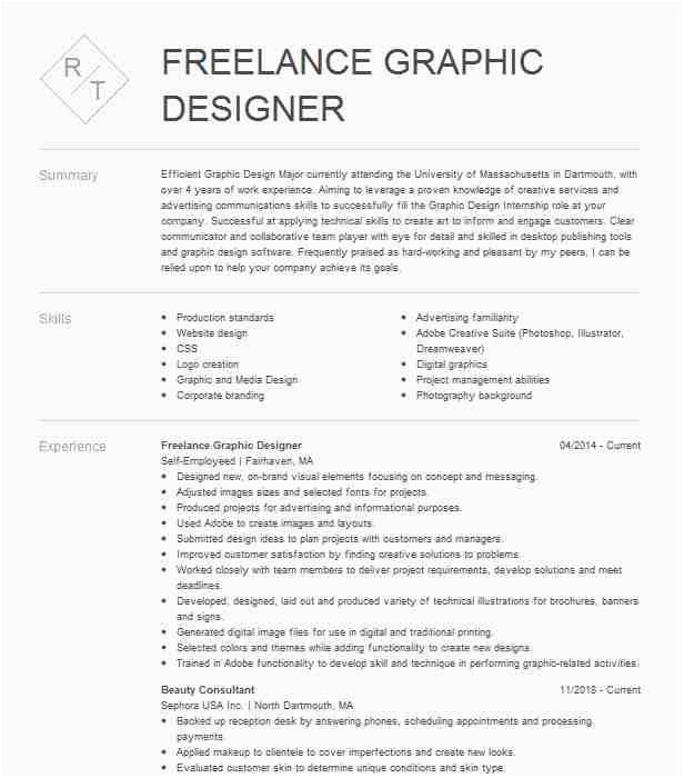 freelance graphic designer 743c97acfdf34b e4a2bd3e47f